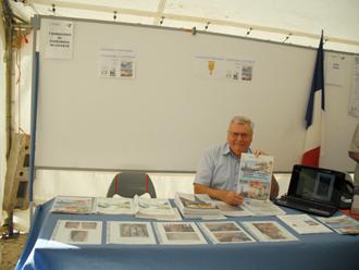 2011-forum-associations