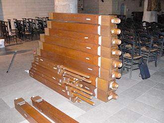 2011-orgue-02