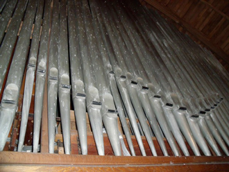 2011-orgue-04