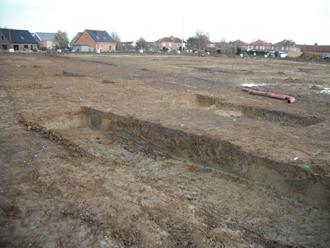 2014-fouilles-01
