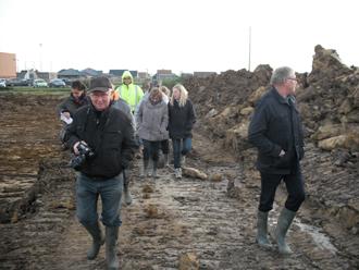 2014-fouilles-03